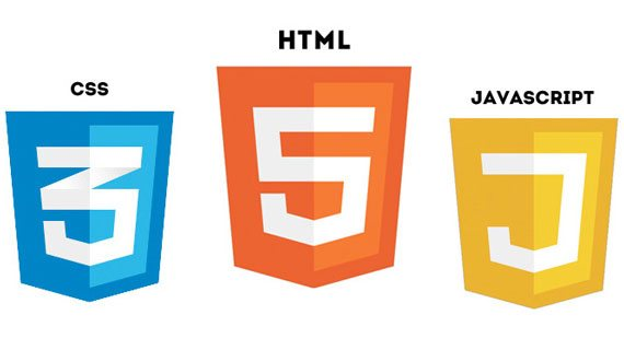 best html website design